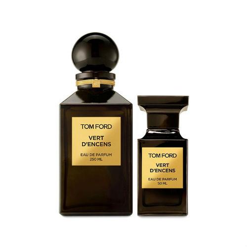 Tom Ford Beauty TOM FORD VERT D'ENCENS