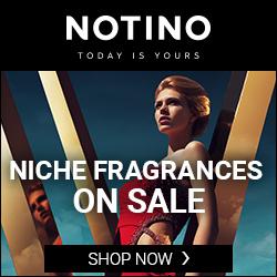 Notino Niche