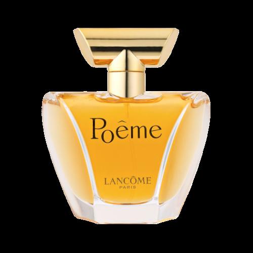 Best In Show Longevity Sillage In Womens Fragrances 2017
