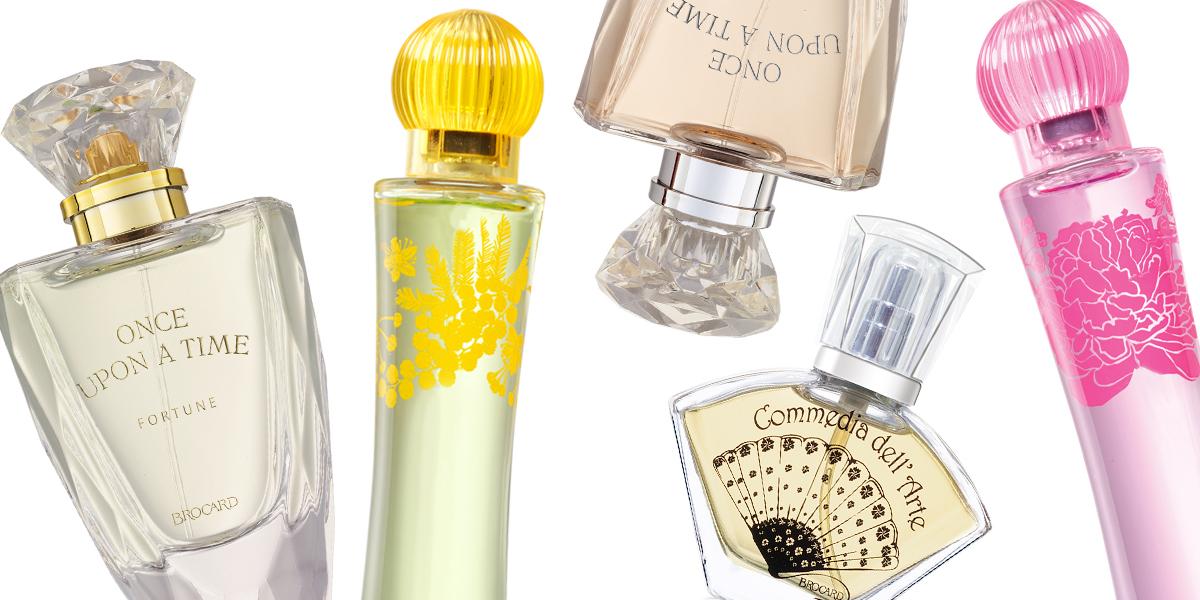 Ramener ParfumQue De VacancesShoppingamp; Russie~ Colonnes OPZkXiu