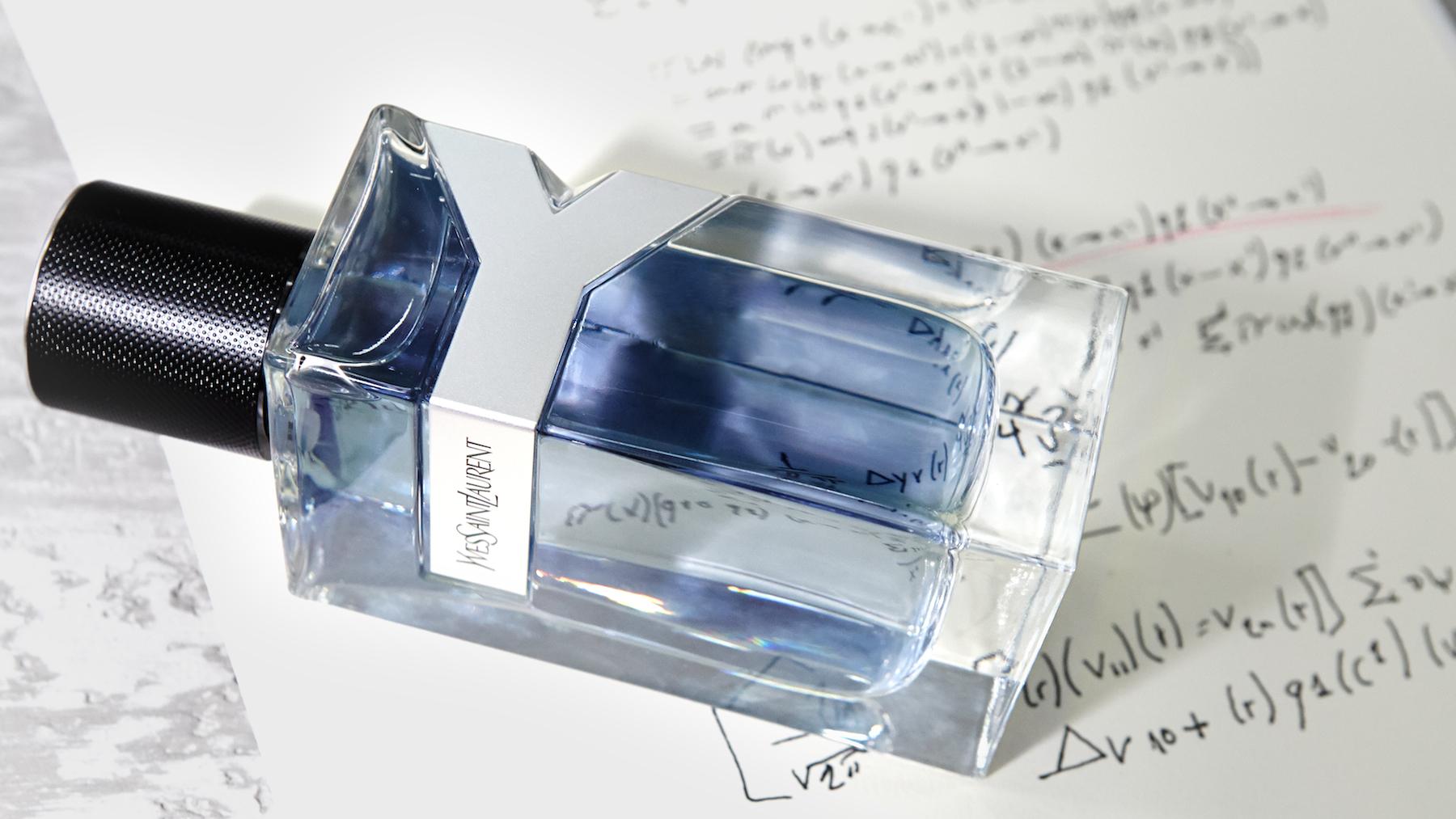 yves saint laurent y a fragrance for gen y new fragrances. Black Bedroom Furniture Sets. Home Design Ideas