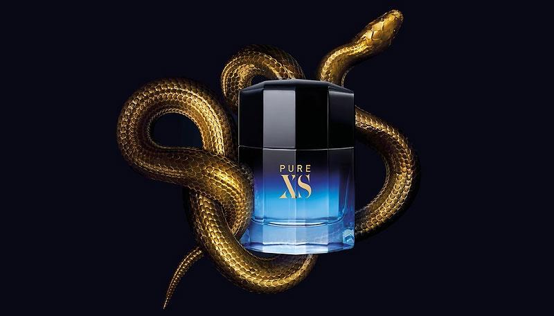 scena di sesso da gemere serpente nero
