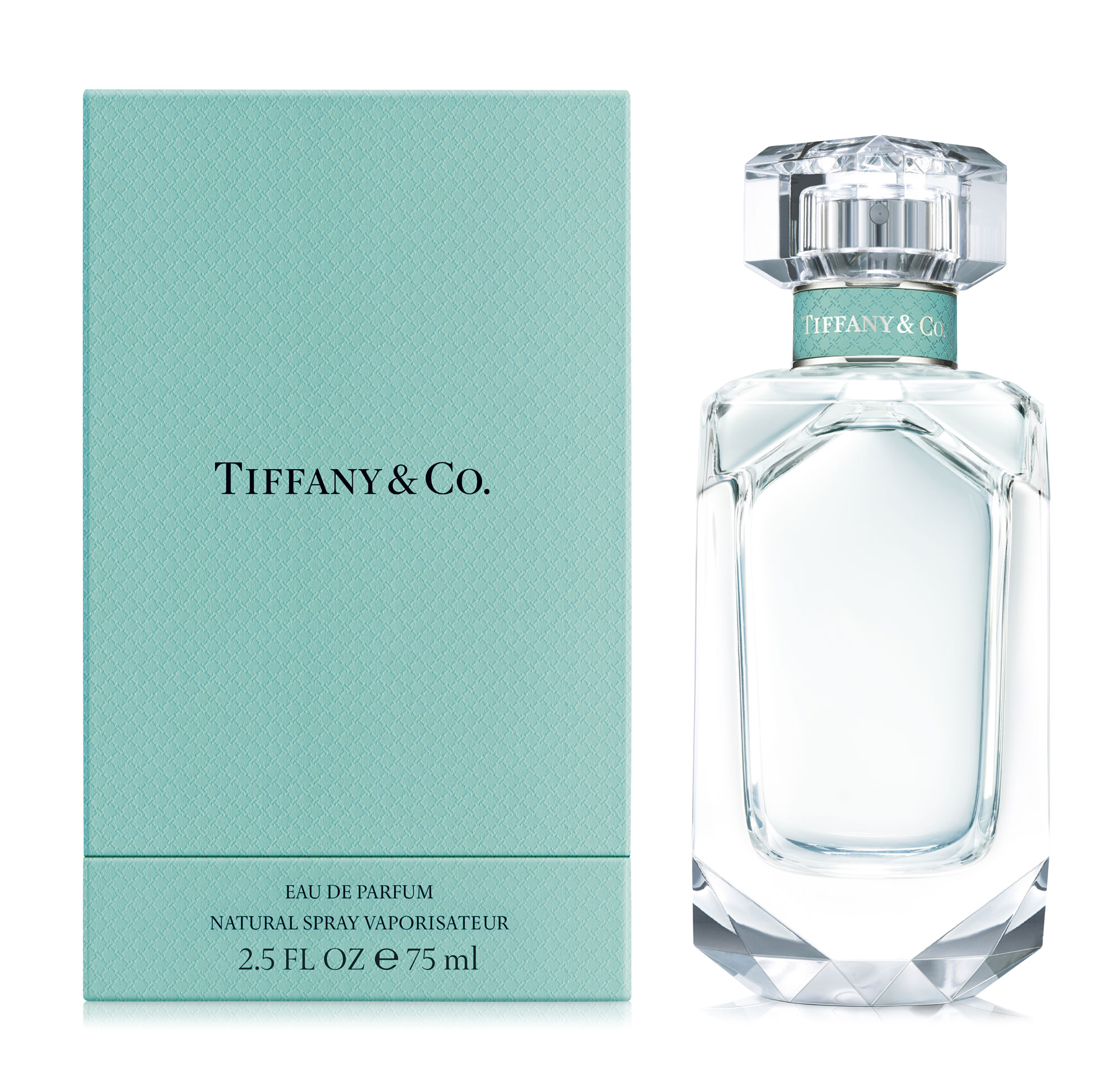 what is tiffany and co Shop fine jewellery creations of timeless beauty and superlative craftsmanship since 1837, tiffany & co has been the world's premier jeweller and america's house of.