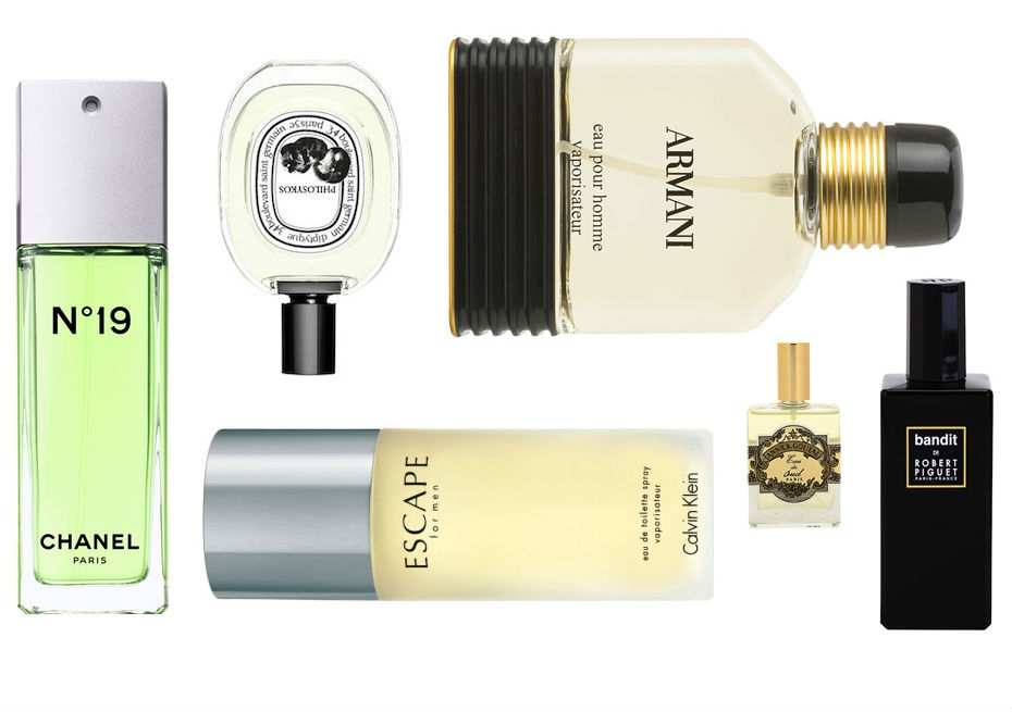 e1c68ab81685 Summer Scents  What Fragrantica Writers Are Wearing This Season ...