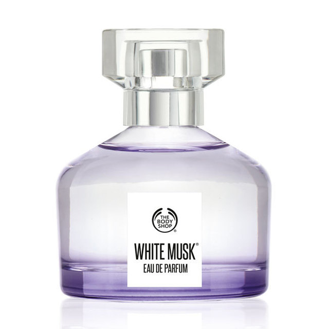 Its Complicated Sophie And The Challenge Of White Musk Fragrances