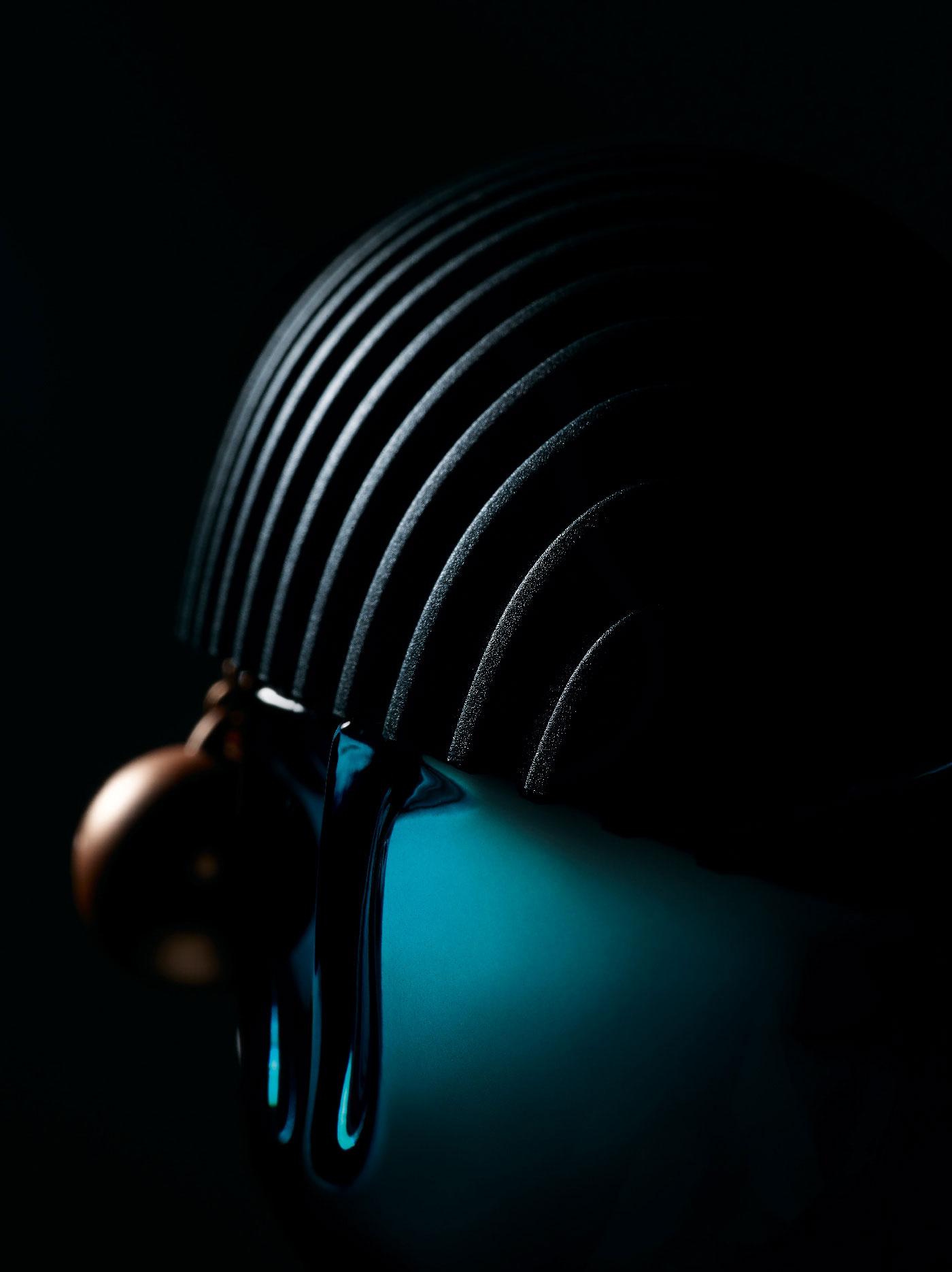 kenzo world intense new fragrances. Black Bedroom Furniture Sets. Home Design Ideas