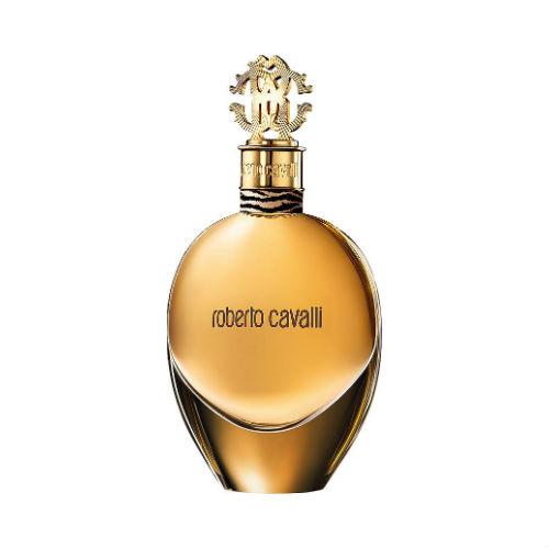 Best Natural Perfume Fixative