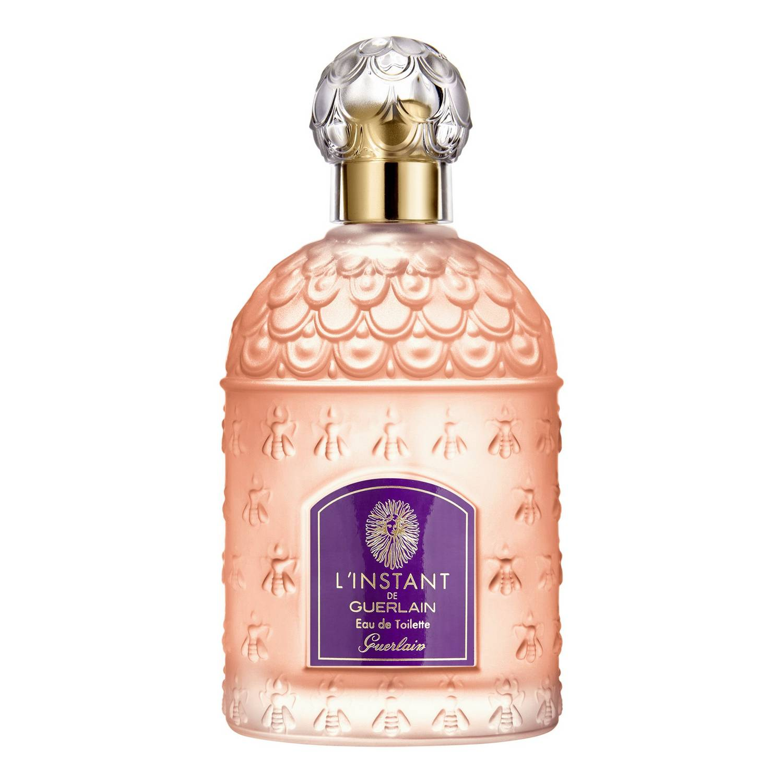 Noul Look Al Colectiei Contemporane De Parfumuri De La Guerlain