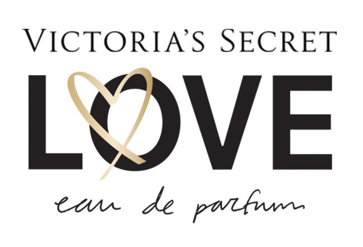 cfbbac1bbdbce Victoria's Secret Love Eau de Parfum ~ New Fragrances