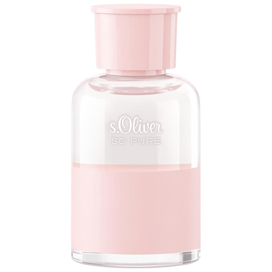 oliver So ~ WomenMen Parfums Pure Nouveaux S JcFK1lT