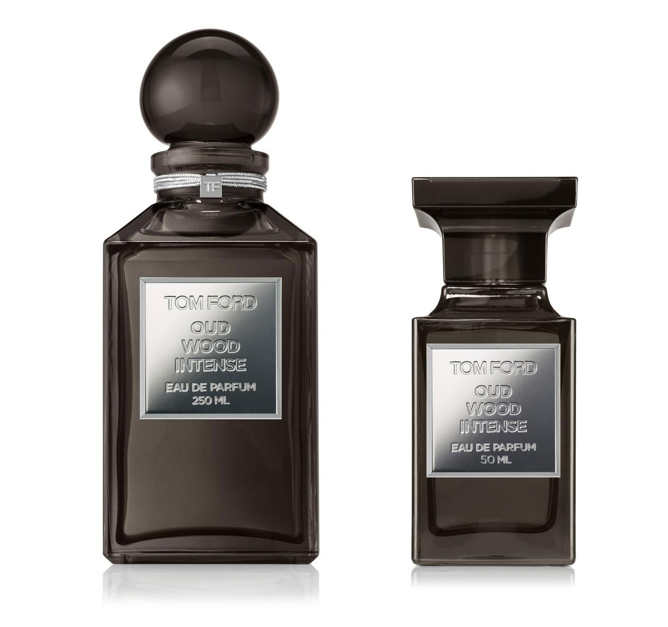 tom ford oud wood intense new fragrances. Black Bedroom Furniture Sets. Home Design Ideas