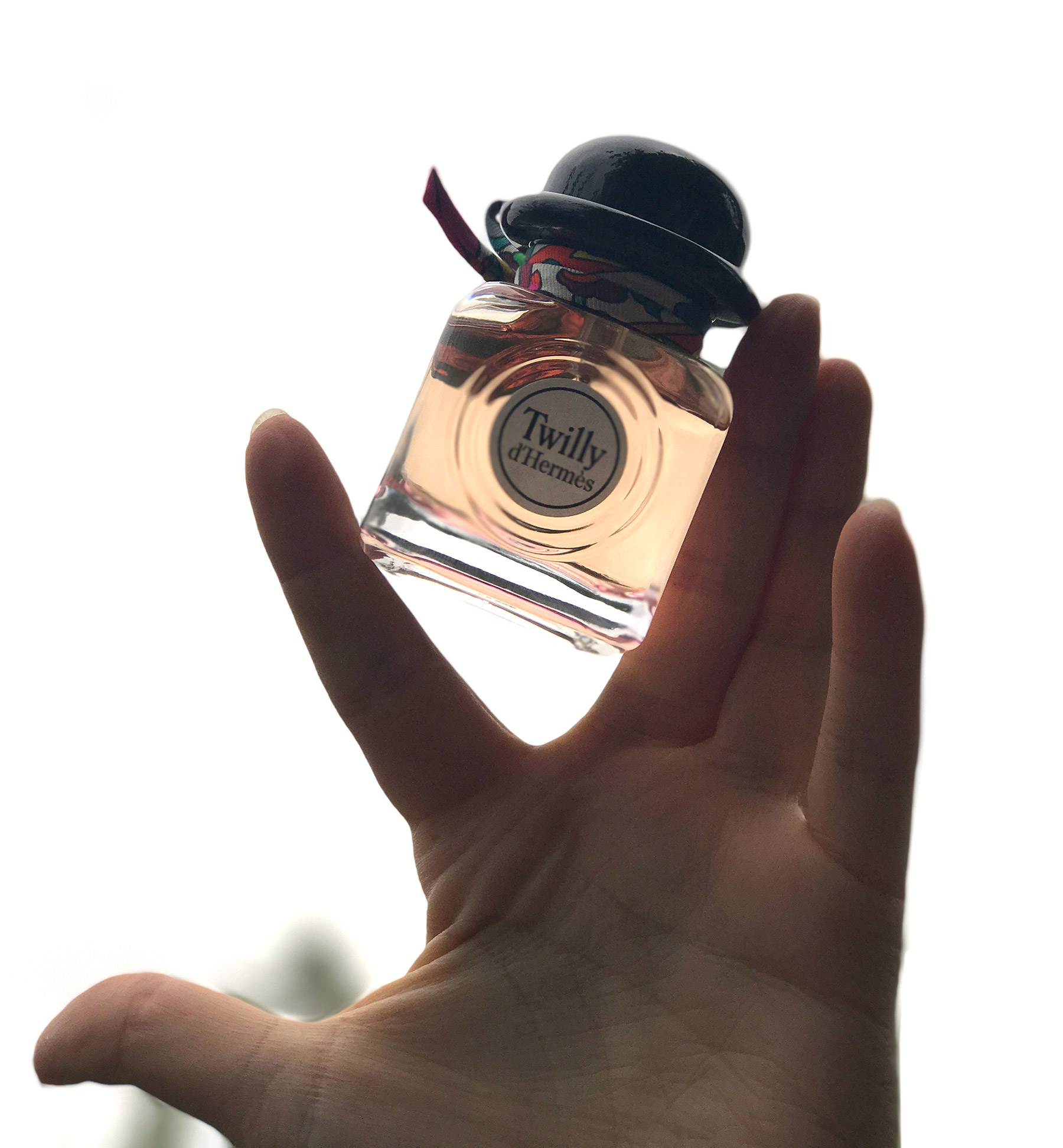 Twilly Dhermes Review Fragrance Reviews