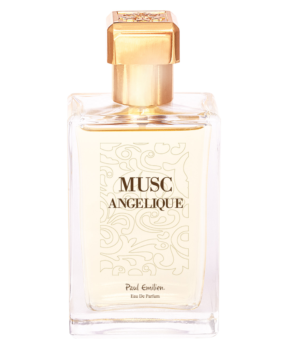 Paul Emilien Musc Angelique Review Fragrance Reviews