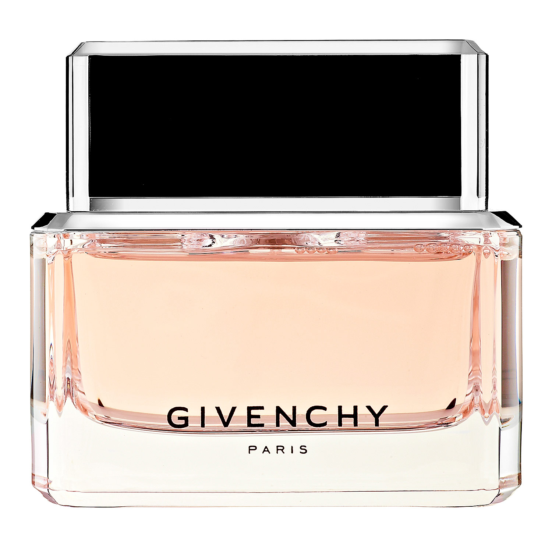 Ma Dahlia Noir Perfume Oil: Hommage à Hubert De Givenchy