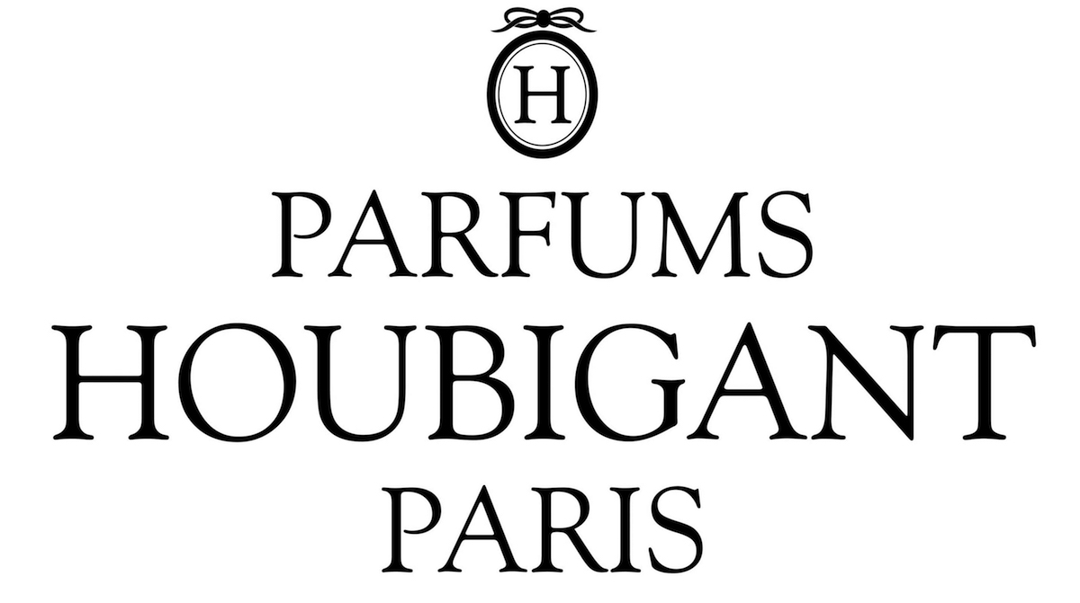 Houbigant Launches Travel Sprays and Limited Editions in Time for the  Holidays! ~ Fragrance News