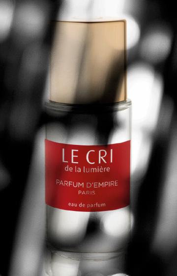 Marc Quête Parfum Lumière De CriLa Antoine D'empireLe KlJcTF1