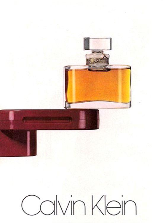 Reviews The Calvin Perfume Step First By ~ Klein Fragrance 8n0OyvwPmN