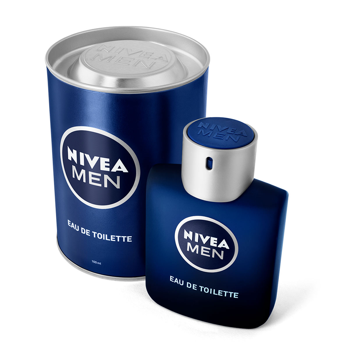 nivea men eau de toilette nuove fragranze. Black Bedroom Furniture Sets. Home Design Ideas