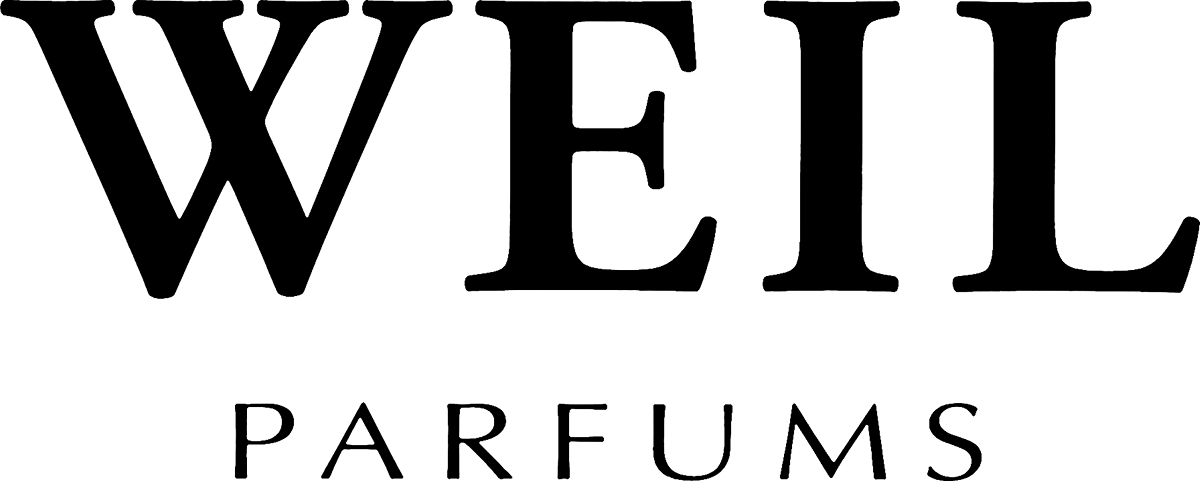 Weil Is Not Dead! ~ Fragrance News
