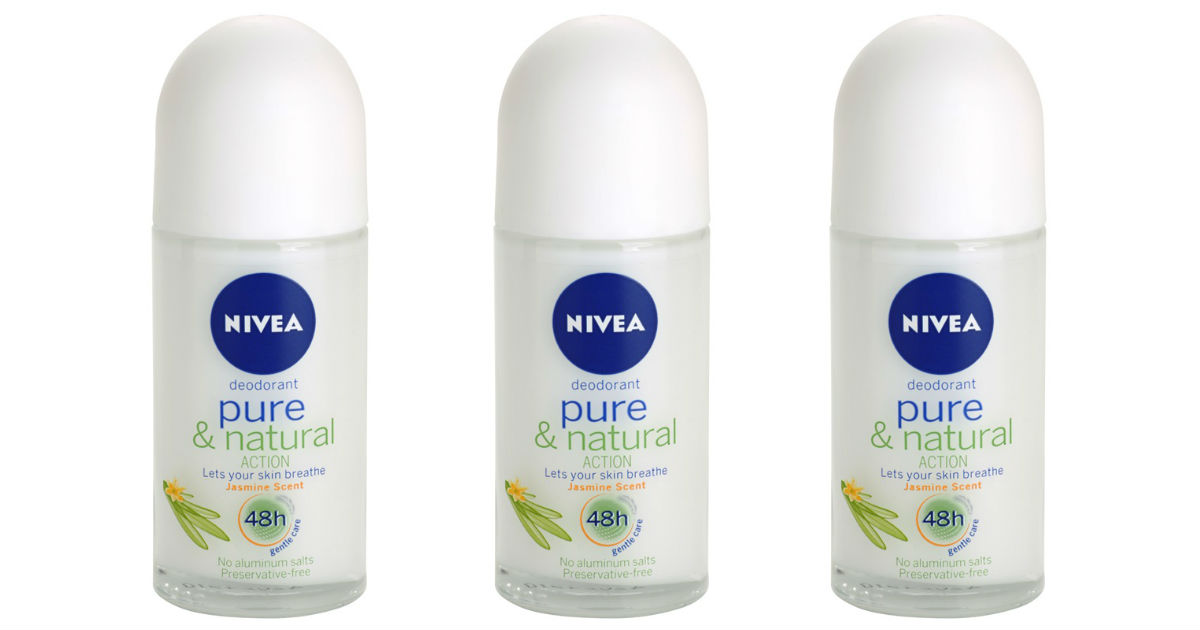 brand and nivea Nivea brand, wholesale various high quality nivea brand products from global nivea brand suppliers and nivea brand factory,importer,exporter at alibabacom.