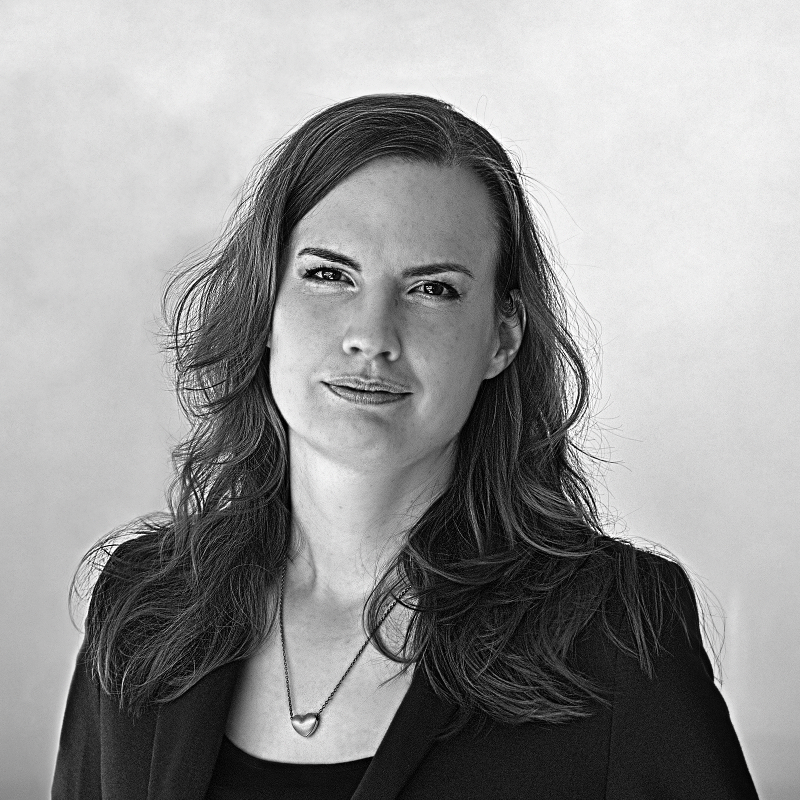 Stefanie Jähn
