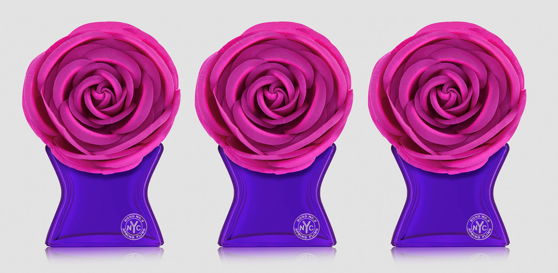 Bond No 9 Spring Fling Niche Perfumery