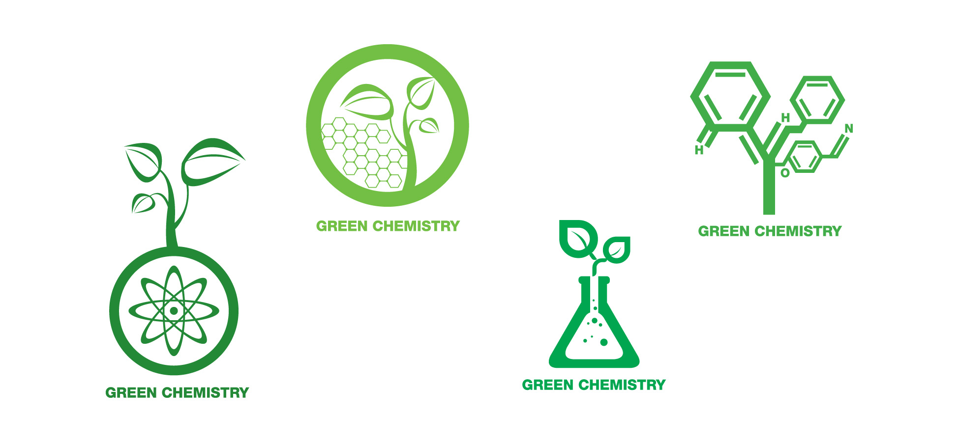 green chem Current green chemistry is an international peer-reviewed journal, which publishes original research, expert reviews and thematic issues in all core areas of green chemistry the scope covers green.
