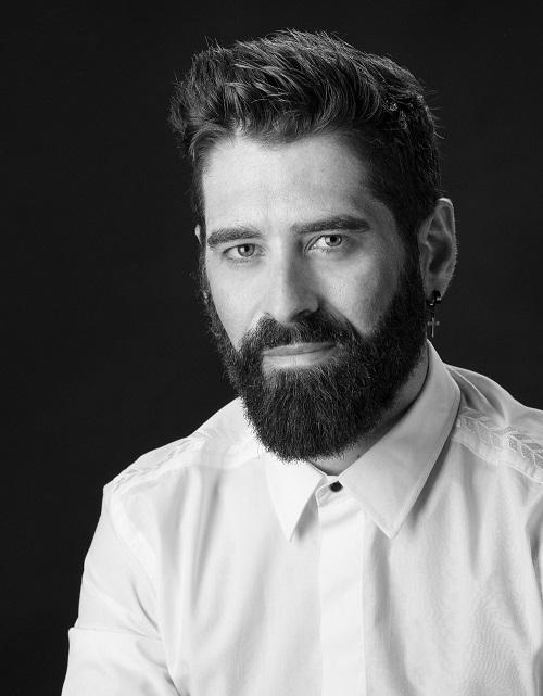 Miguel Matos