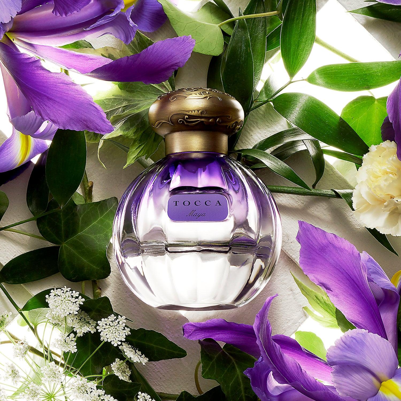 относится категории картинки запахи цветов сложно