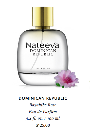 f6bacf7aa75 Three New Fragrances from Nateeva   a Fragrantica US Giveaway ...
