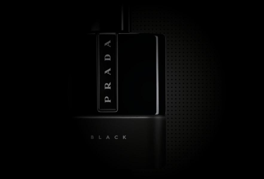 022b781c8 Prada Luna Rossa Black: لعبة الضوء والظلال ~ مقالات عطرية
