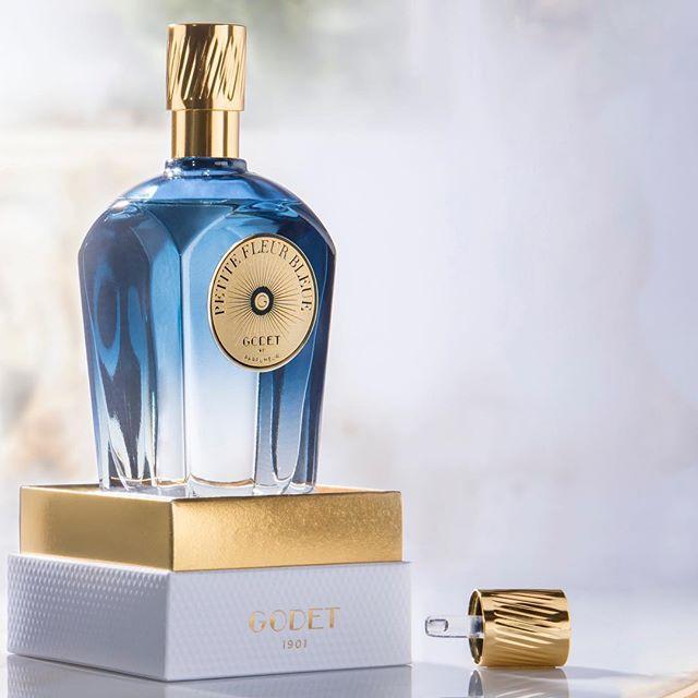 Nouveaux ~ ParfumeurUn Godet Miracle Droit Tout Venu De Grasse f67gyYbv