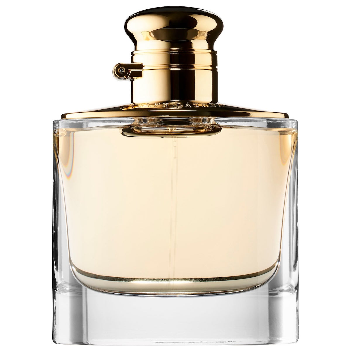 Fragrance Review  Ralph Lauren Woman (2017) ~ Fragrance Reviews 9feaf9d3c