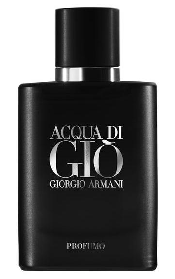 215c23708 العطر الأصلي مقارنة بالإصدارات: Armani's Acqua di Gio Original ...