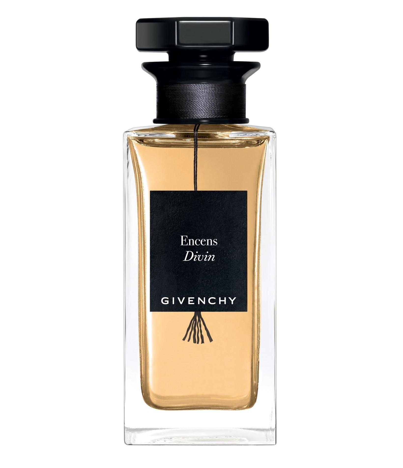 Parfums Divin Nouveaux Encens ~ Givenchy I7vfmY6gby