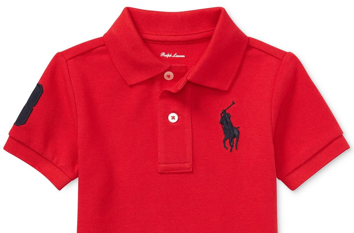 db6af519 Original vs Flanker: Ralph Lauren's Polo Red, Intense, & Extreme ...