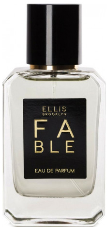 Ellis Brooklyn Fable