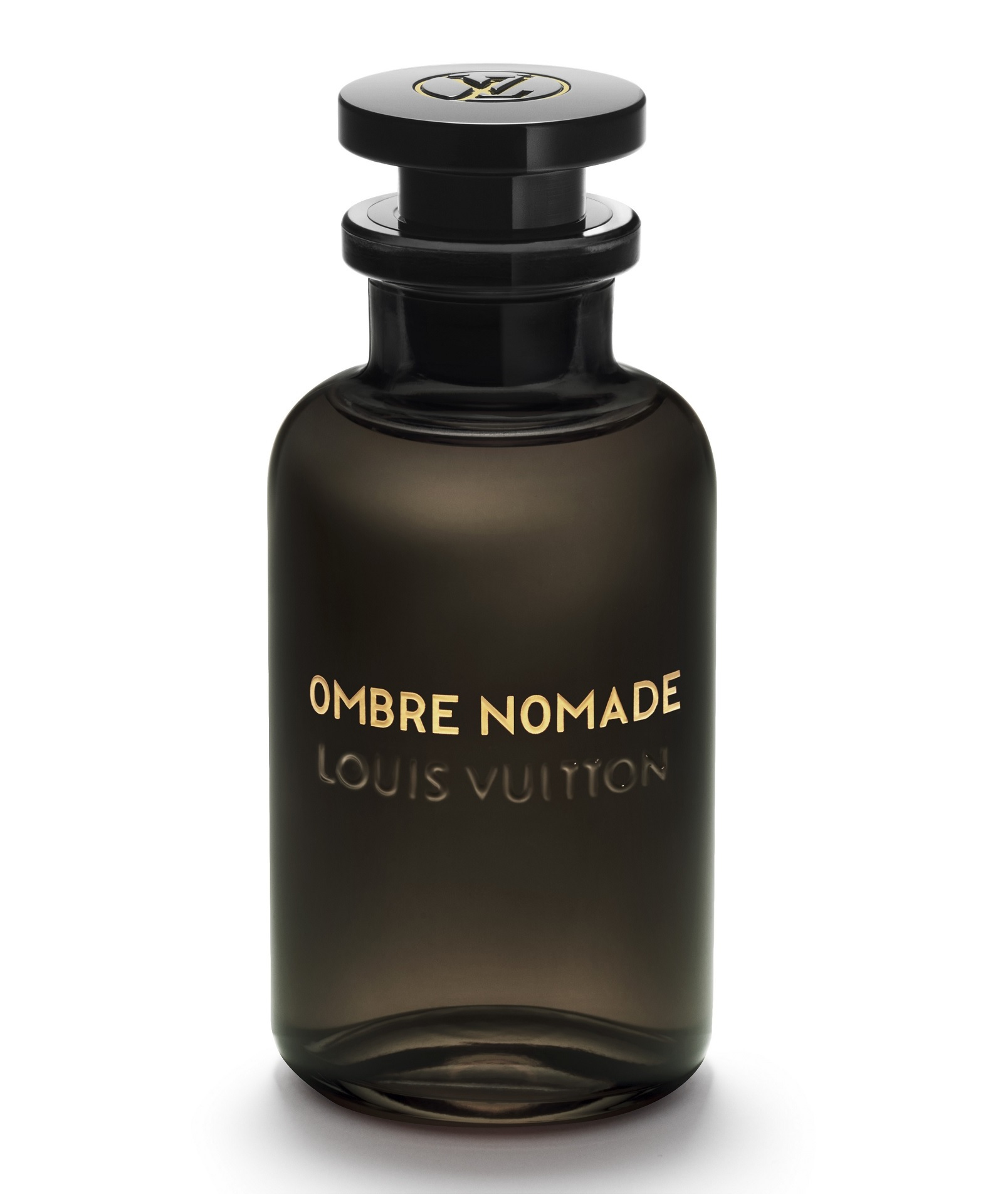 56a8d2bdd Ombre Nomade Louis Vuitton perfume - a new fragrance for women and men 2018