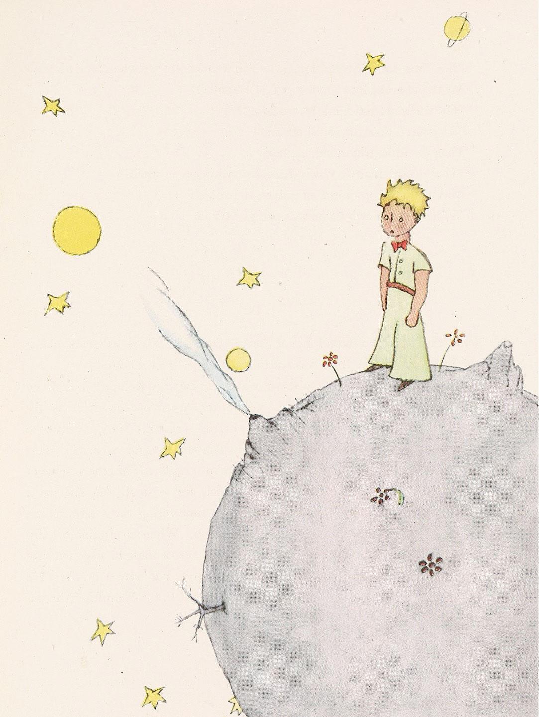 vidios-the-petit-prince-summaries-amature-girl-girls