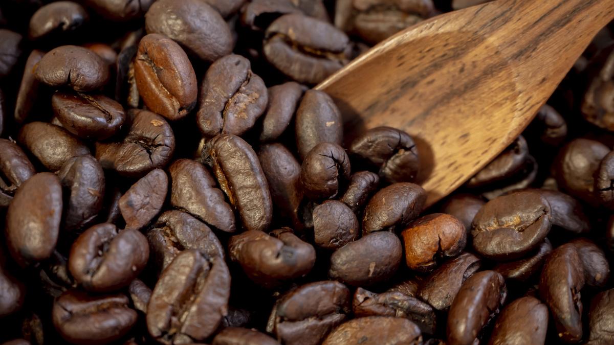 db2ebaf9c عطور القهوة (2018) ~ مختارات عطرية مميزة