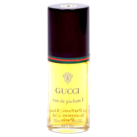 The First Three Gucci Fragrances  Gucci No 1, Gucci pour Homme ... 6adaef840b11