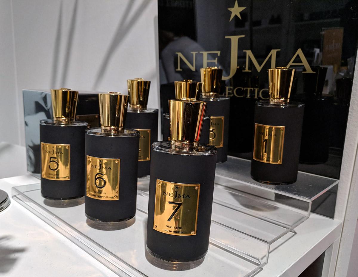 De Sublime Les Étoiles Nouveaux Koeptys ~ Et NejmaLe Nouvelles wXN80knOP