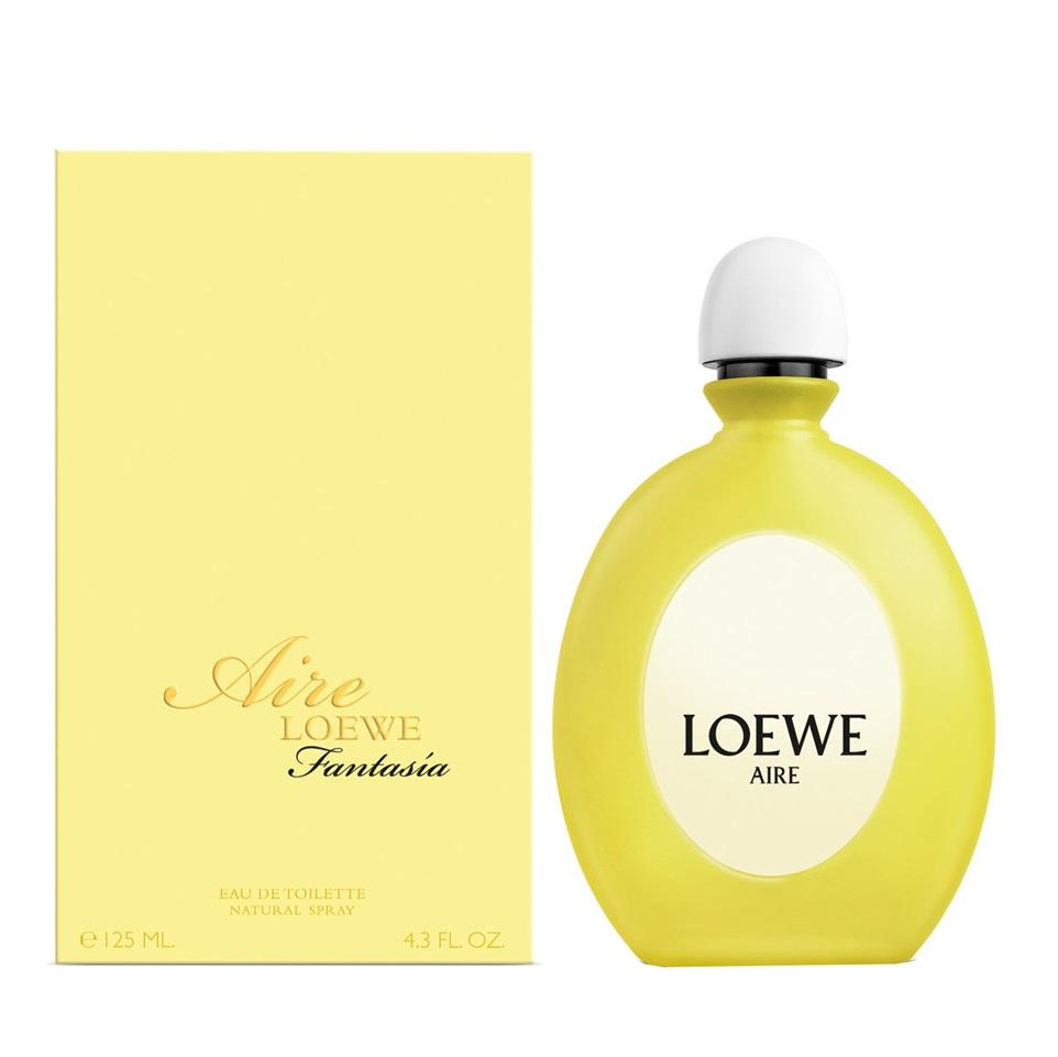 Loewe Aire Loewe Fantasía packshot