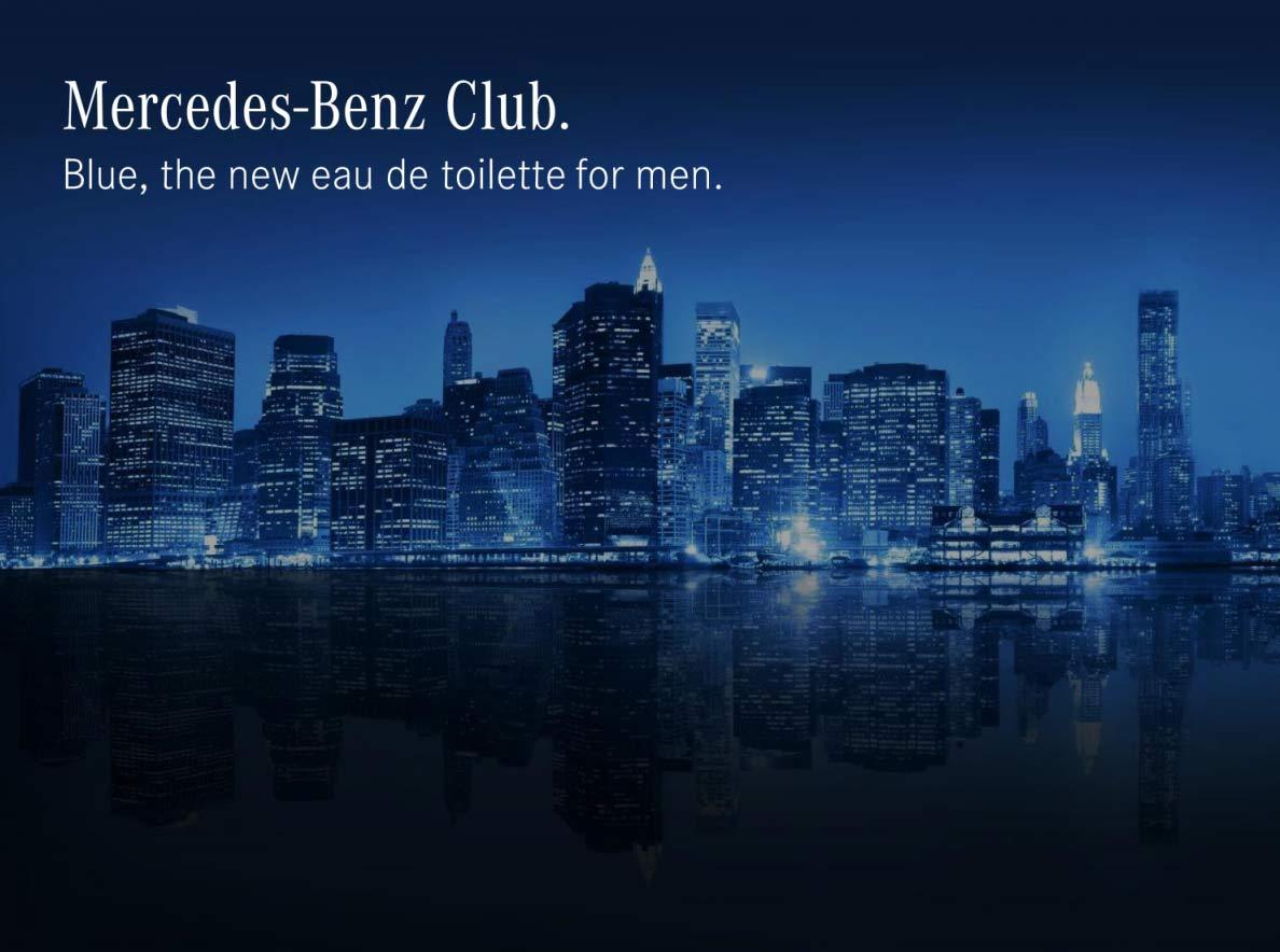 4f530c79d ... العطر الجديد من مرسيدس بنز للرجال إصدار جديد. بقلم Sandra Raičević  Petrović · mercedes benz club blue