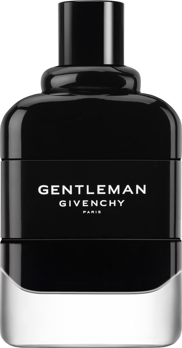 Fragrance Review Givenchy Gentleman Eau De Parfum 2018