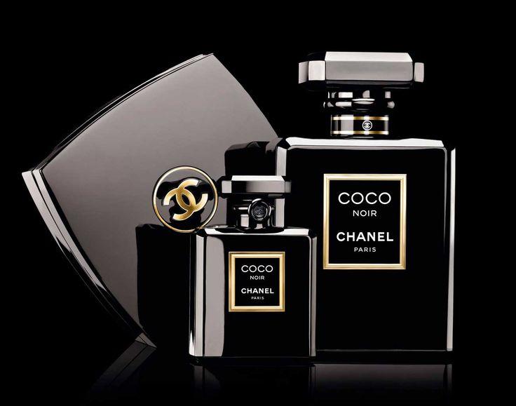 fcdb944b0c Chanel Coco Noir Hair Mist ~ New Fragrances