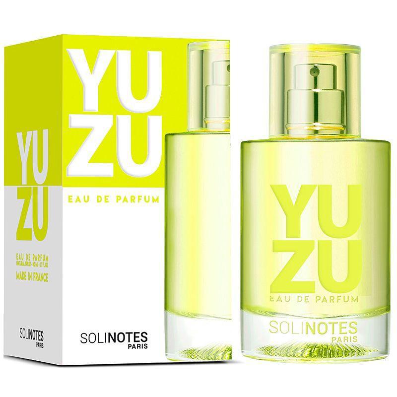 Neueste Parfums