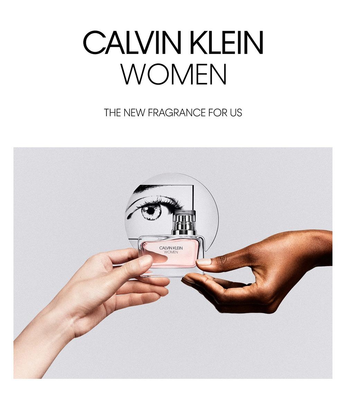 Parfums Klein Nouveaux ~ Women Calvin OX8nkwN0P
