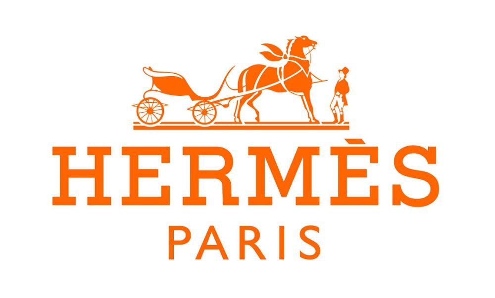 Terre d'Hermès Eau Intense Vétiver: Die Geschichte von Terre d'Hermès geht weiter ~ Duftneuheiten