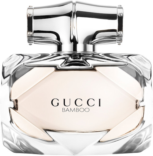 7001e805d I purposefully sought out a wider array of Gucci's perfumes to select a Best  in Show that featured one of their ...